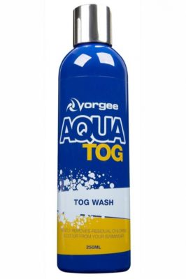 Care for your swimwear with Tog wash