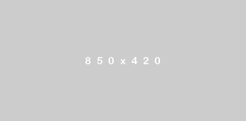 blog6-min