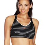 Speedo Cross Trainer Racer Top Limitless