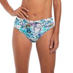 Fantasie Fiji Classic Twist Brief