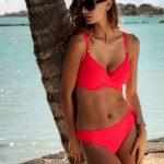 Fantasie Ottawa Mid Rise Bikini Brief