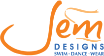 Jem Designs